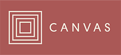 Canvas Lofts logo